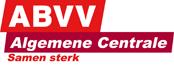 De Algemene Centrale - ABVV